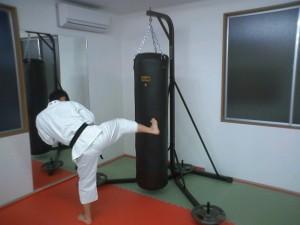 たくさん練習してくださいね。。