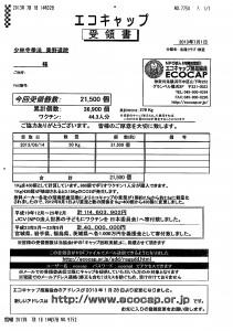 H25-07-01_ecocap